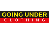 Going Under Clothing